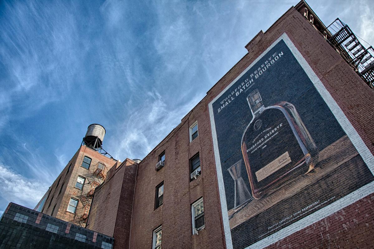 NY whisky-5