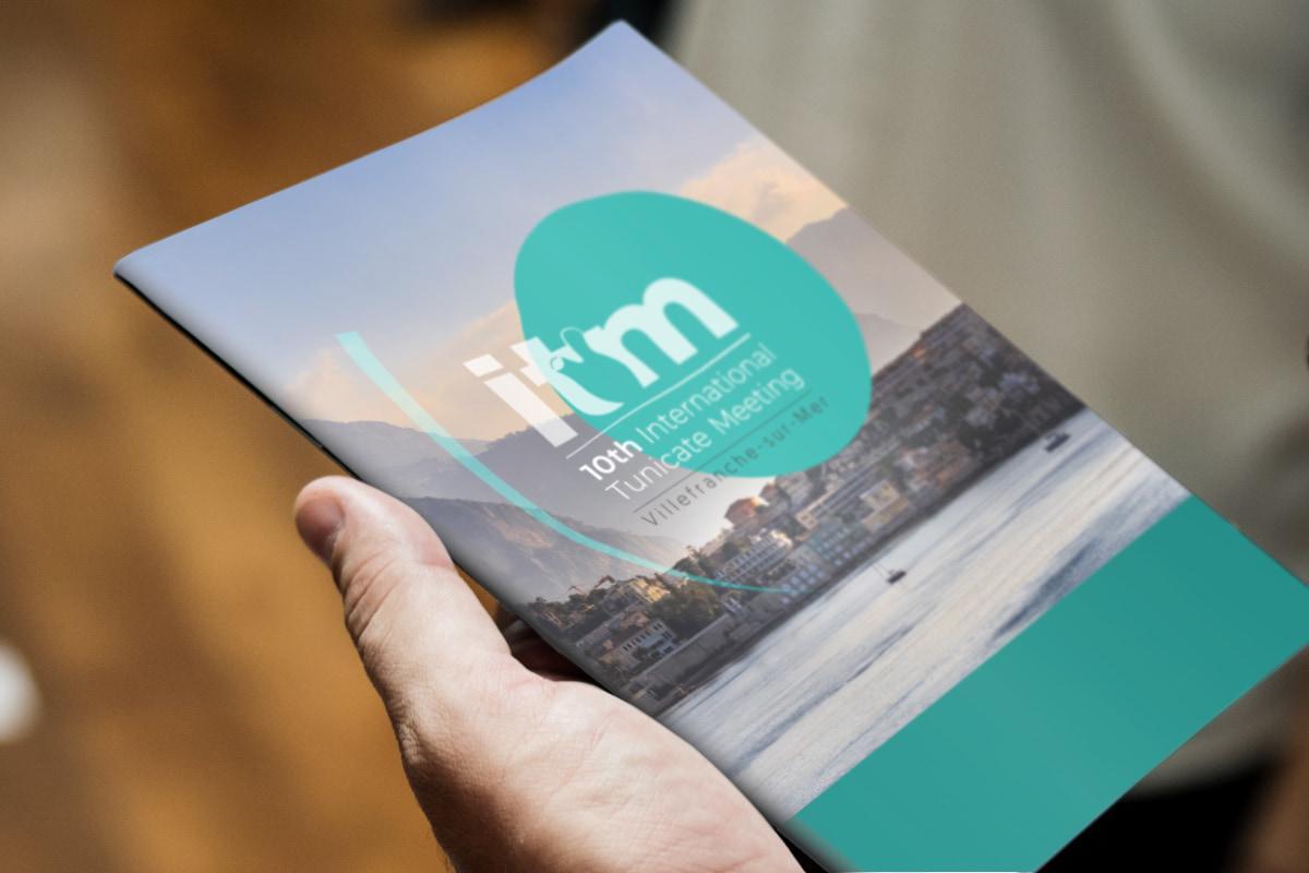 ITM brochure