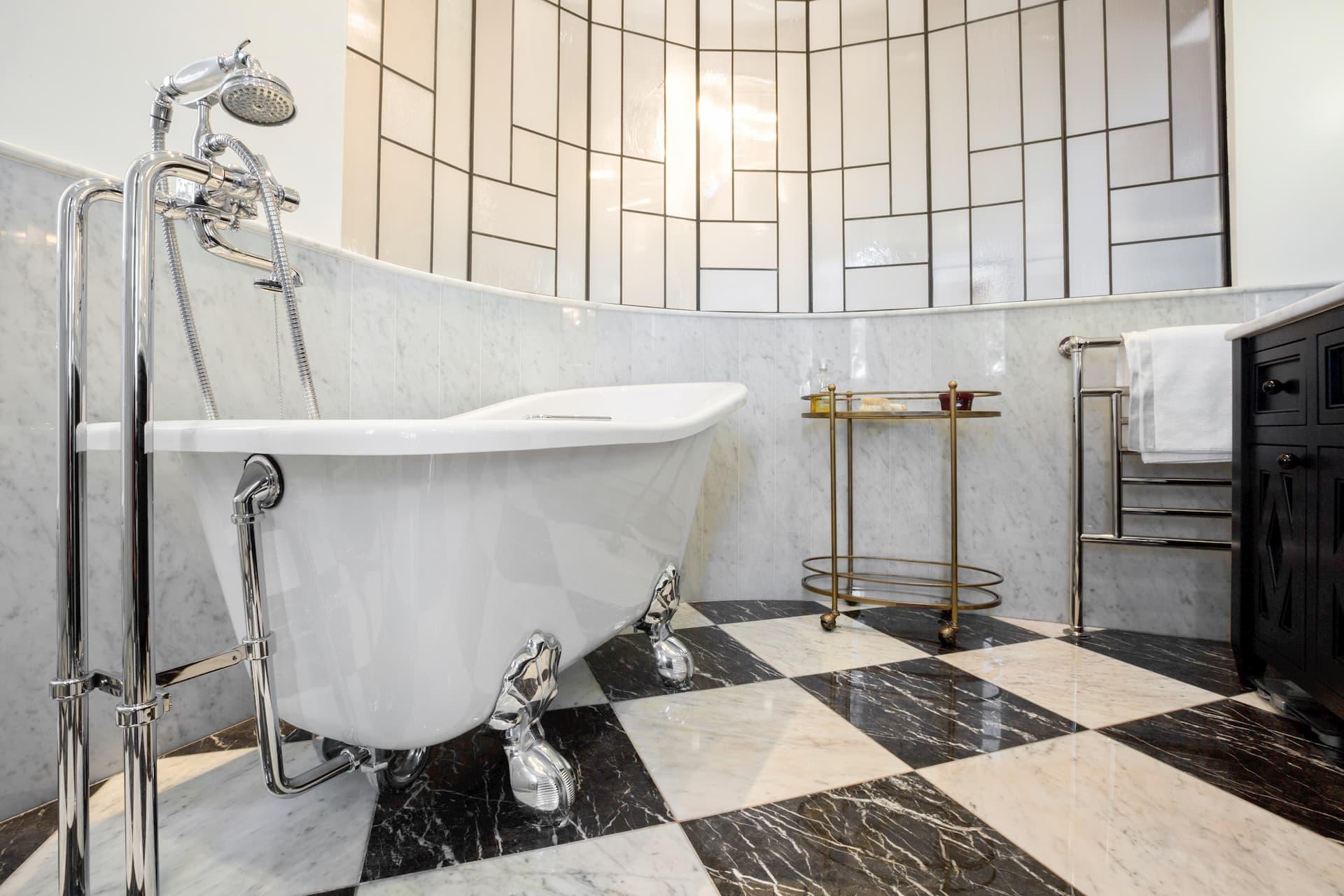 bathroom architecture photography 06